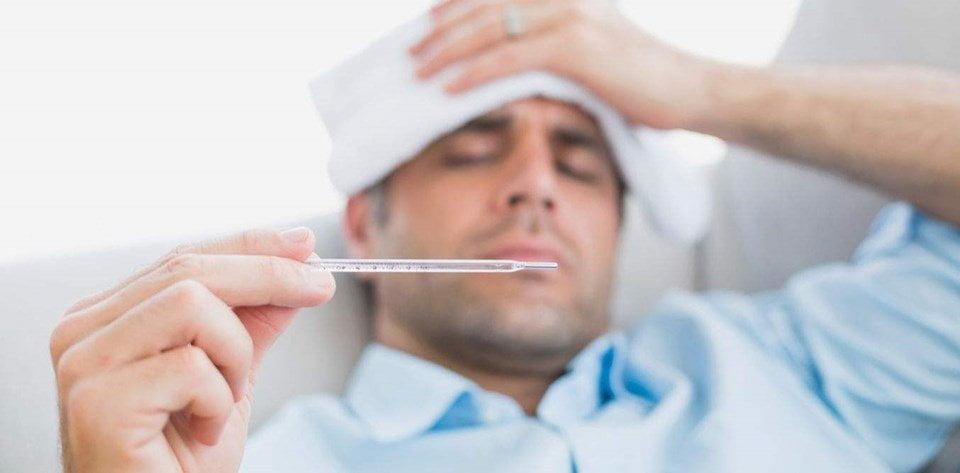 Grip aşısının önemi