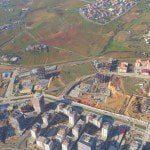 Nidapark Kayaşehir Kasım 2016