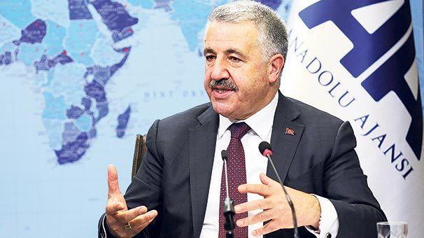 Ahmet Arslan