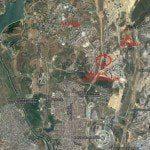 Toki Kayaşehir akaryakıt istasyon arsa satışı nerede?