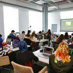 Başakşehir Animasyon eğitimi