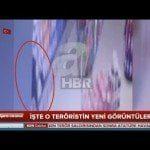 Reina katili Başakşehir Kayaşehir'de!