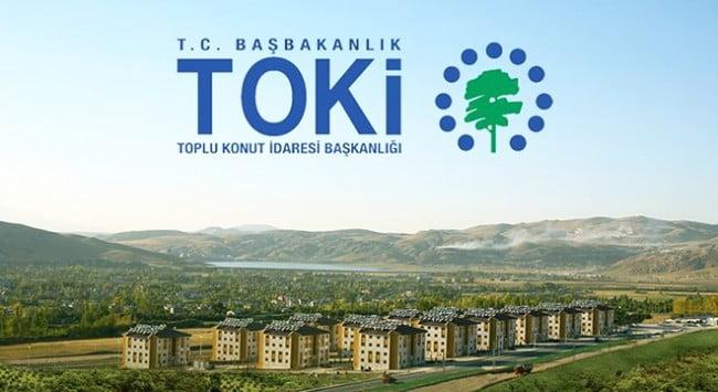 Toki İstanbul Başakşehir Ayazma Bilgilendirme Formu