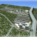 İGTOD Kayaşehir Projesi Nerede?