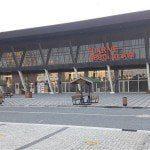 Kayaşehir PTT Şubesi Açılıyor