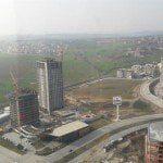 Emlak Konut Adım İstanbul