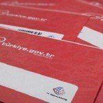 İkametgah belgesi e-Devlet'ten alınabilecek