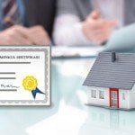 Borsa İstanbul'da sertifikalı gayrimenkul satışı başlıyor