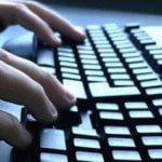 Kamuda'F klavye' dönemi 2018'de başlıyor