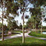 Kayaşehir Şehir Parkı