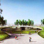 Başakşehir Şehir Parkı