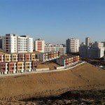 Toki İstanbul Kayaşehir Son Projesi