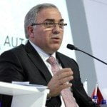 TOKİ kentsel dönüşümde 125 bin konut Yaptı