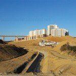 Toki Kayaşehir Yeni Projesi