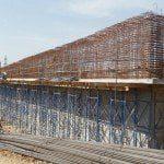 Başakşehir Kayaşehir Yol Kavşak İnşaatı