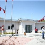 """Başakşehir'de """"Kalekol"""" Açıldı"""