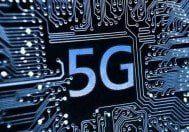 5G'ye ilk o ülke geçecek!