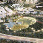 Emlak Konut Kuzey Yakası projesi Kayaşehir'de Yapılacak!
