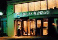 emlak bank