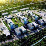 İkitelli Şehir Hastanesi Hakkında Merak Ettikleriniz