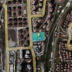 Başakşehir'de Yeni Proje Kiptaş ve Kiler GYO'dan