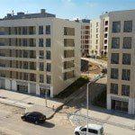 TOKİ'den'mahalle' konseptine tam not