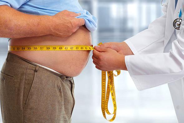 Obezitenin sağlığa etkileri