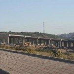Kayaşehir Otoyol, Köprü ve Viyadük Çalışmalarında Son Durum