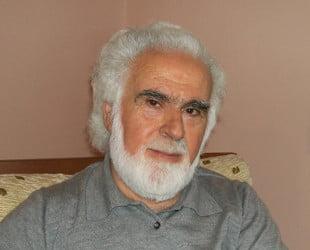 Atasoy Müftüoğlu Kimdir?