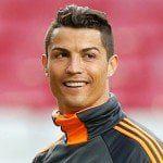 Cristiano Ronaldo Kimdir?