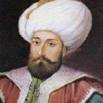 Murat Hüdavendigar Kimdir?