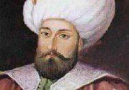 Murat Hüdavendigar