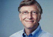 Bill Gates de Instagram hesabı açtı!
