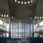 Meydan Cami