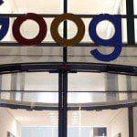 Google'ın mühendisi işten çıkarması dünyayı karıştırdı!
