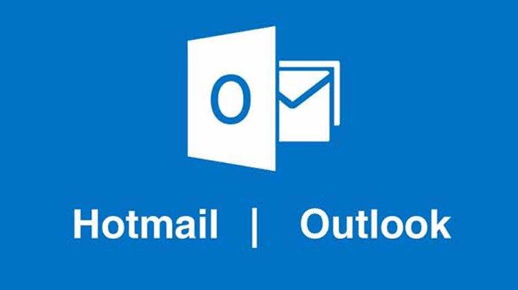 Hotmail hesabı nasıl açılır?