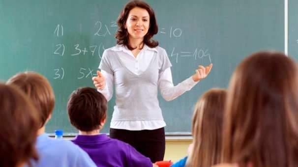 Öğretmenlik unvanı nasıl kaybedilecek?