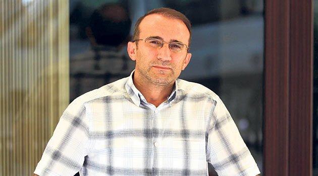 Ömer Karaoğlu Kimdir?