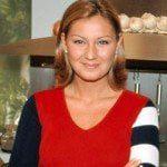 Pınar Altuğ Kimdir?