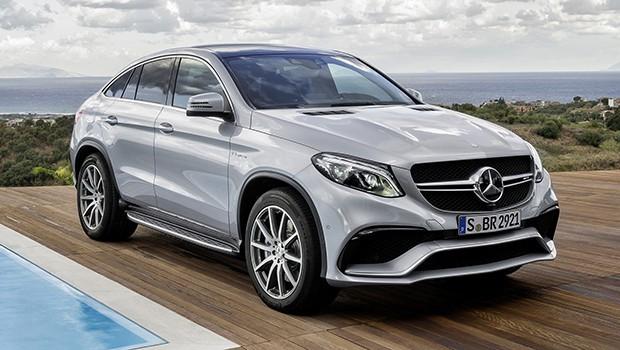 Skoda Online Lansmanda Mercedes'i Geçti