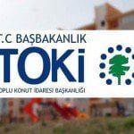 TOKİ İstanbul 2018 için 7 projeyi satışa çıkaracak!