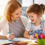 Uzmanlar: Okul öncesi eğitime dikkat