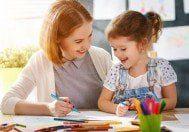 Uzmanlardan okul öncesi eğitimi uyarısı