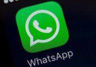 WhatsApp'a Mavi tık özelliği geliyor