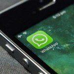 Whatsapp'ta fotoğraf paylaşanlara çok önemli uyarı