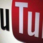 Youtube nasıl para kazanılır?
