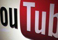 YouTube'tan nasıl para kazanılıyor?