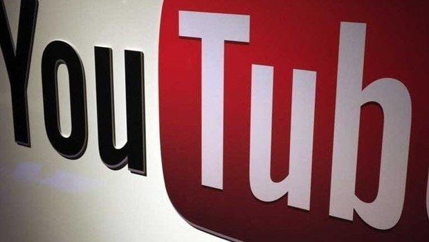 YouTube'dan En Çok Parayı Kazananlar