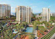 3. İstanbul'da rezidans satışları başladı