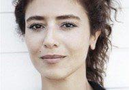 Ezgi Esma Kürklü